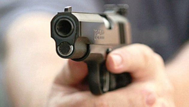 В отношении злоумышленника, который устроил стрельбу в больнице Запорожской области, избрана мера пресечения