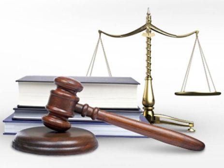 В Запорожской области суд признал виновными депутатов, которые не подали вовремя декларации