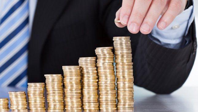 Який податок за туристів платитиме бізнес у Запоріжжі
