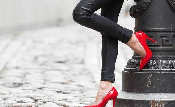 Скільки секс-робітниць у Запоріжжі виявила поліція за минулий рік