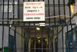 Злоумышленник, который убил продавщицу одного из магазинов в Запорожье, получил пожизненное заключение