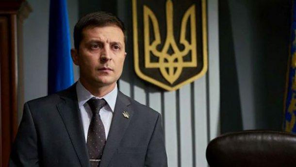 Владимир Зеленский объявил об участии в выборах. Что запорожцы знали об этом неделю назад