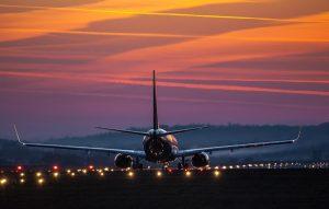 Цього літа із Запоріжжя можуть з'явитися нові авіарейси – комерційний директор аеропорту
