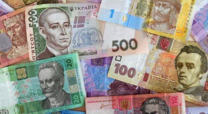 Из бюджета в Запорожской области на помощь безработным потратили 410,6 миллиона гривен