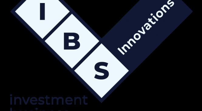 Запорізька бізнес-школа Investment Business School продовжує роботу в новому форматі