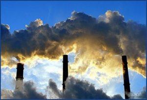 Не прийняли: у Запоріжжі міськрада вважає «екологічну» петицію не своєю компетенцією