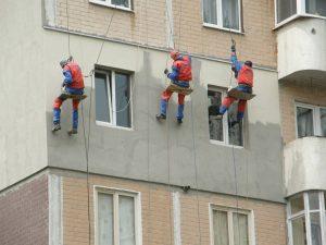 У Запоріжжі почали діяти нові правила утеплення будинків та квартир
