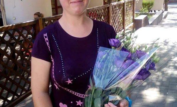 В Запорожье нашлась пропавшая женщина, которую искали больше месяца (Фото)