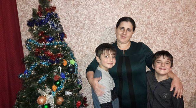 В Запорожье нашлась пропавшая девушка (Фото)