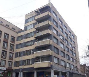 Прокуратура добилась возвращения государству многоэтажки в центре Запорожья стоимостью более 27 млн. грн