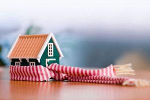В Запоріжжі будинки залишаться без опалення (адреси)