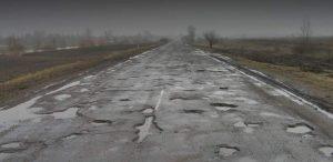 Ще один європейський інвестор може долучитися до будівництва дороги у Запорізькій області
