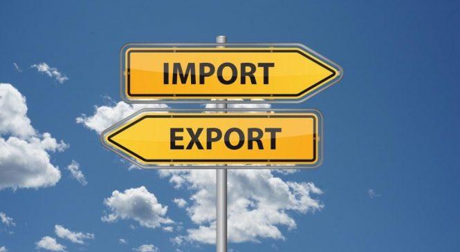 Частка Запорізької області у загальноукраїнському експорті склала майже 10%