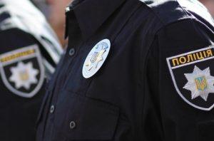 В Запорожье с начала года за ненадлежащее исполнение обязанностей полицейские привлекли 200 родителей (Фото)