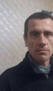 В Запорожском районе нашёлся пропавший мужчина  (Фото)