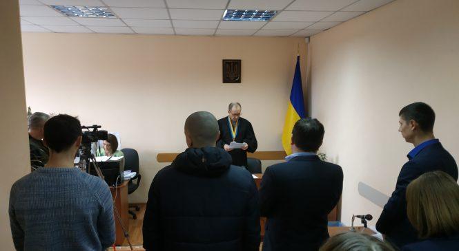 Суд закрив справу щодо підвищення ціни на проїзд в Запоріжжі