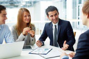 У Запорізькій області можуть з'явитися центри підтримки підприємців, їх ініціює Мінекономрозвитку