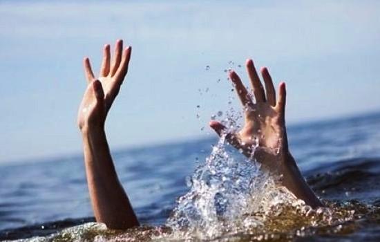 У Запорізькій області на березі моря знайшли тіло зниклого чоловіка – ЗМІ