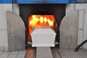 В Запорожье на территории Кушугумского кладбища построят крематорий: готовится документация