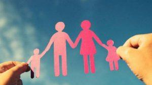 В Запорожье готовятся к «Фестивалю семьи»