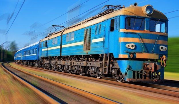 «Укрзалізниця» планує зміни у маршрутах потягів через Запорізьку область