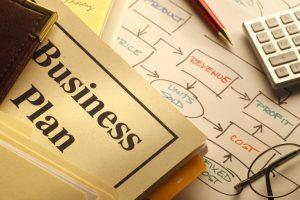 У Запоріжжі презентували бізнес-посібник «Абетку експортера»