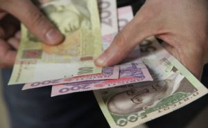 Скільки у Запорізькій області з початку року сплатили військового збору
