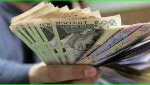 Як комунальні підприємства Запорізької області платили податки: надходження зросли на 150%