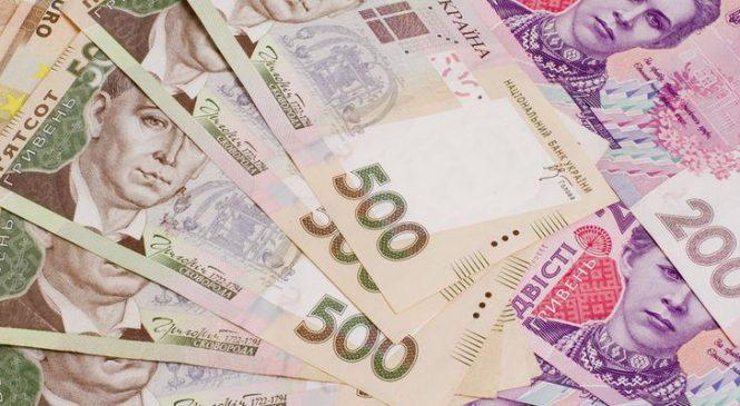 Громада у Запорізькій області за три роки реалізувала проектів на 50 мільйонів