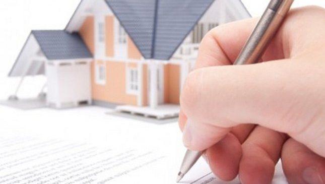 Міністр юстиції розповів, що такедержавна реєстрація прав на нерухоме майно та які її етапи