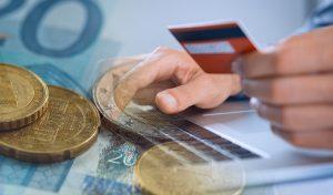 Як бізнес у Запорізькій області платив податки з початку року