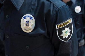 В Хортицком районе Запорожья возле дома в мусорном баке обнаружен труп младенца, — Полиция