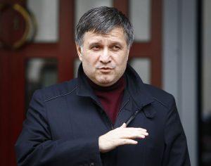В 2010-м Аваков не стал мэром Харькова «по вине» новоизбранного мэра Запорожья Сина?