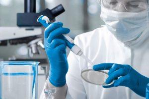 Ситуація з інфекційними хворобами у Запорізькій області: за тиждень 30 випадків кору