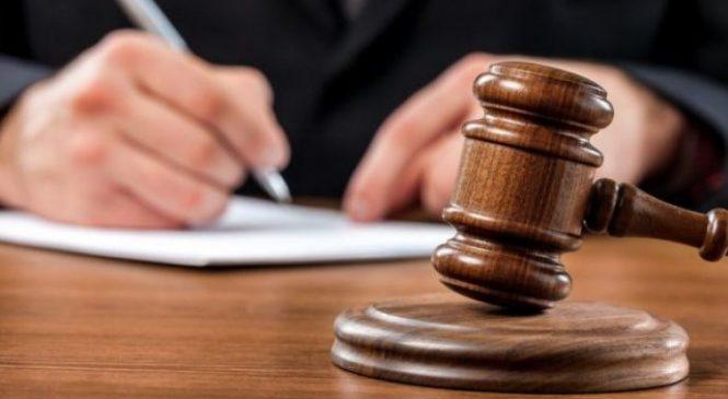 У Запорізькій області ДФС програє майже половину судів проти бізнесу