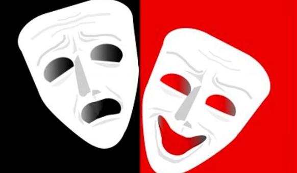 Три театри із Запоріжжя змагатимуться за звання кращого у Придніпров'ї