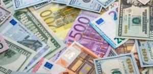 Запорізька область отримала одну з найбільших в Україні комерційних позик