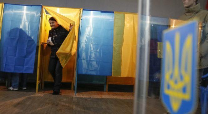 «У семи нянек…»: Как Запорожская область «выбирала» Тимошенко