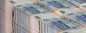 Скільки грошей стягнули держвиконавці з боржників Запорізької області