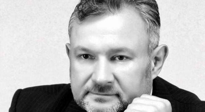 У Запоріжжі після тривалої хвороби помер один із найсильніших дзюдоїстів України 80-х років