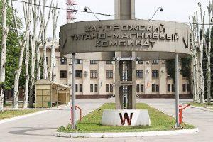 У Запоріжжі ЗТМК купив електроенергію у фірми з оточення Фірташа за невідомою ціною