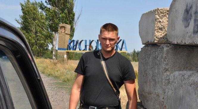 Константин Белов: «Кто бы ни стал президентом, чиновники старой формации и коррупционеры должны уйти из власти»