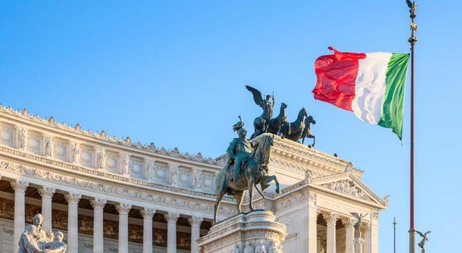 Итальянский парламент признал геноцид армян: почему это важно для мира?