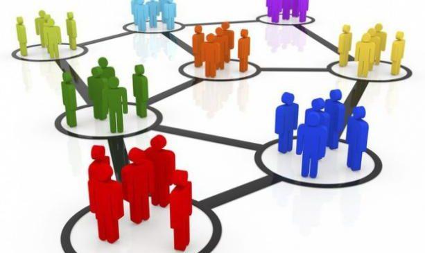 Запорізька область друга у рейтингу формування спроможних громад