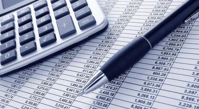 Опубліковано список із 22-х підприємств-боржників Запорізької області